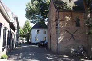 RV-Oirschot-Mariakerk-Boterkerk (3)