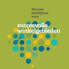 nieuwe-richtlijnen-voor-succesvolle-winkelgebieden