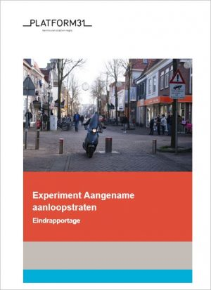experiment_aangename_aanloopstraten