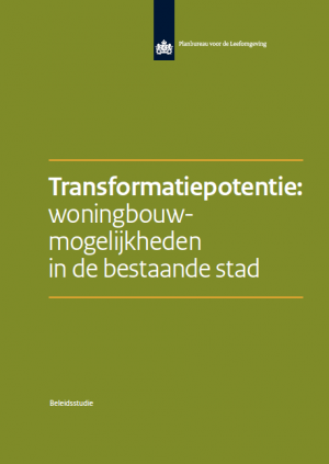 transformatiepotentie-pbl