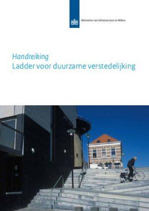 handreiking-ladder-voor-duurzame-verstedelijking-handreiking-bij